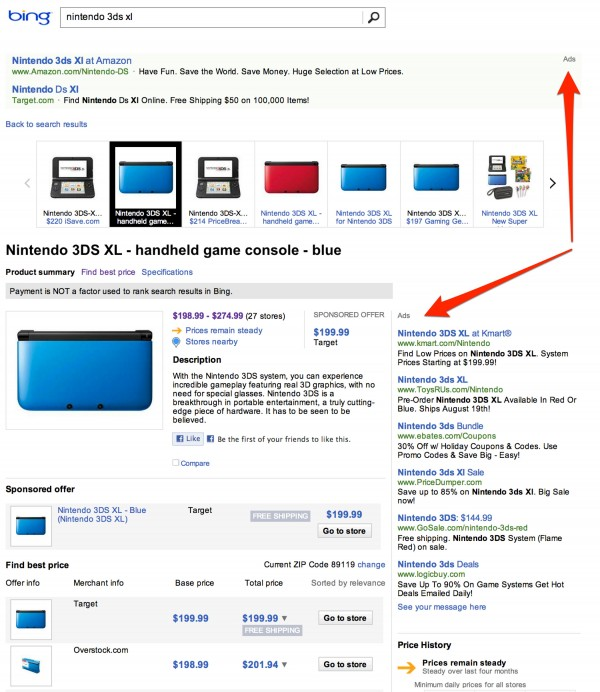 nintendo-3ds-xl-handheld-game-console-blue-product-summary-bing-shopping-2-600x692