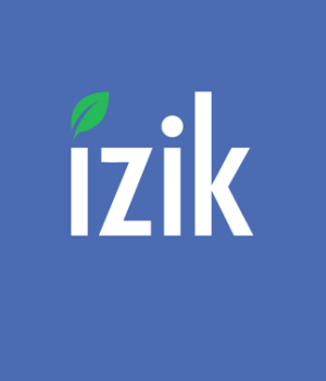 Blekko's Izik Search App Comes To iPhone, Android Devices