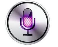 """Searching For The Voice Of Siri: Voiceover Actor Susan Bennett Says, """"It's Obviously Me"""""""