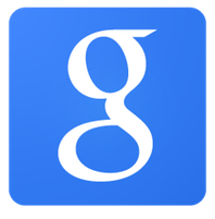"""Google Launches New Card-Based """"Unified Design"""" Search Results For Mobile Devices"""