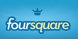 Foursquare Improves Android App, Makes Search More Prominent
