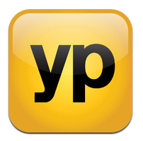 YP: Our Mobile Ad Network Second Only To Google