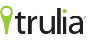 """""""Trulia Suggests"""" Search Results Without Searching"""