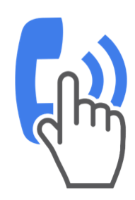 Study: 61 Percent Of Mobile Callers Ready To Convert