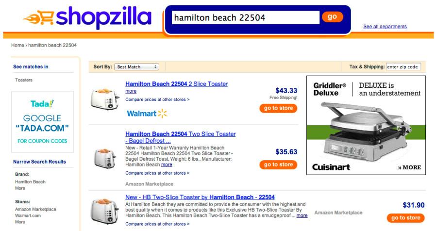 shopzilla_-_hamilton_beach_22504-900x476