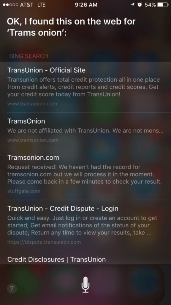 tramsonion_screenshot
