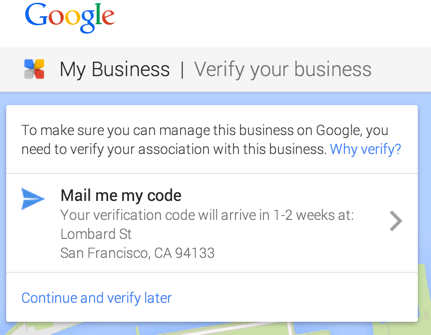 verify_your_business