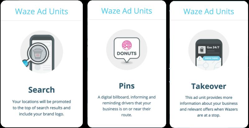 waze-ad-types-800x412