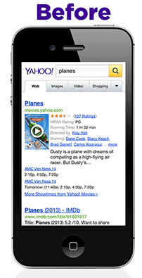 yahoo-ios-mobile_before