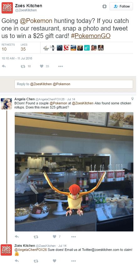 zoes-kitchen-pokemon-go