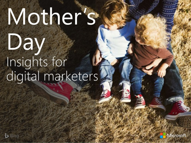 a-digital-marketers-guide-to-mothers-day-1-638