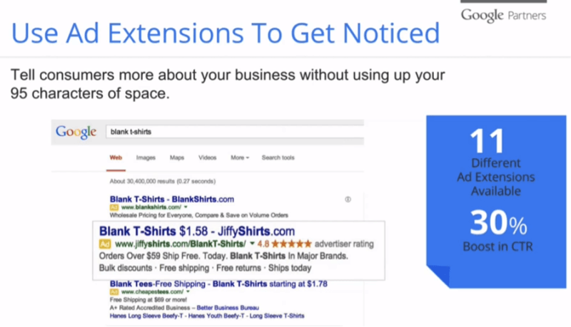 ad_extensions_goog_partners-800x459