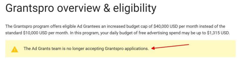 adgrantspro-applications-800x221