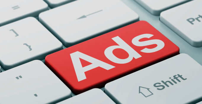 After FTC Guidelines, Ad Demarcations In Search Engine Results Have Become More Muted