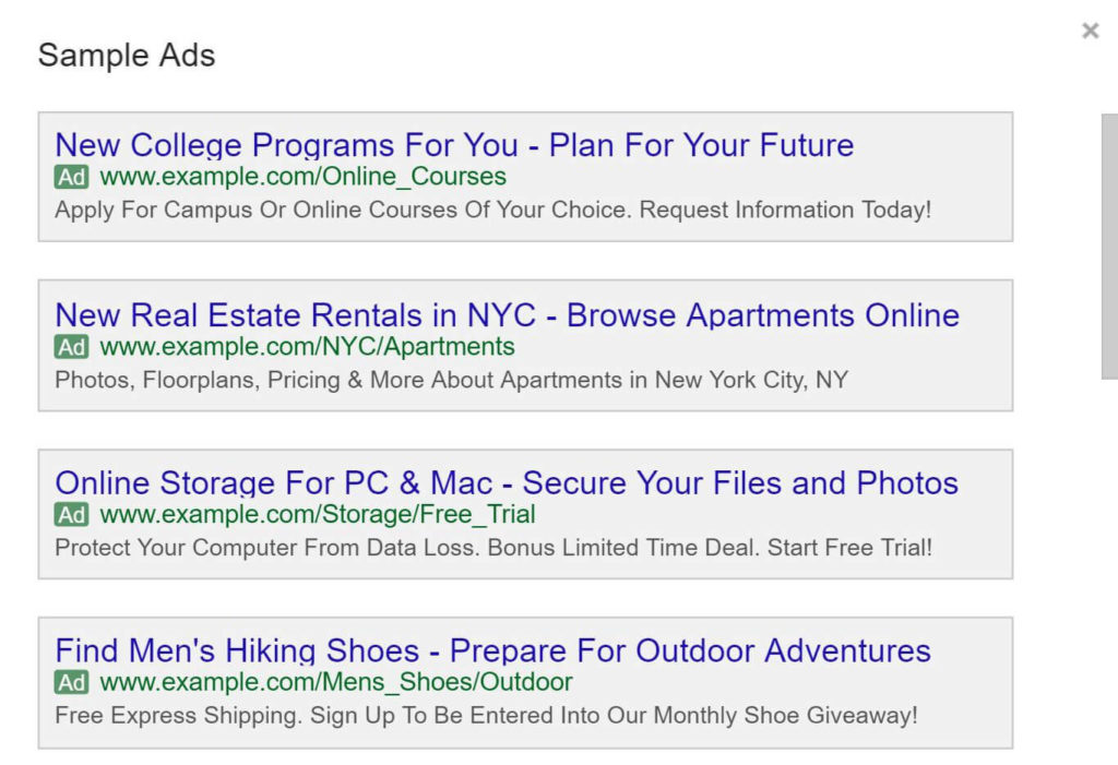 adwords-sample-ads-preview-e1473428764740