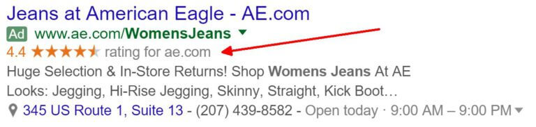 adwords-seller-ratings-example-768x183