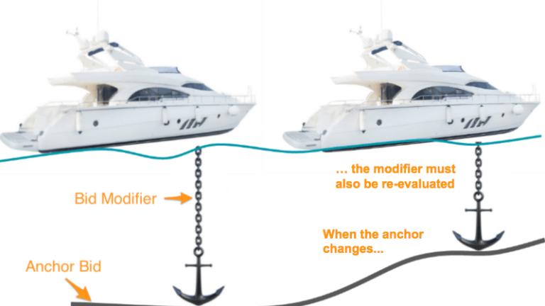 anchor-2-768x432