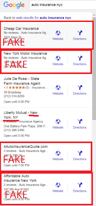 auto-insurance-nyc-google-search