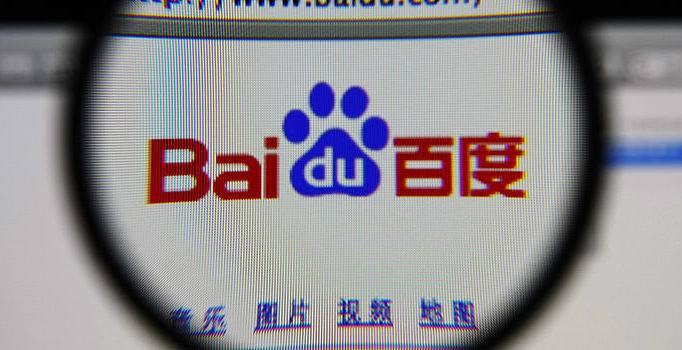 New Deal Makes Baidu The Search Default For Microsoft's Edge Browser In China