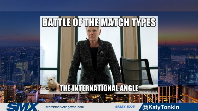 battle-of-the-match-types-the-international-angle-by-katy-tonkin-1-638