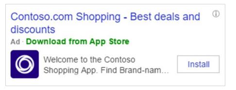 bing-ads-app-install-ads-pilot
