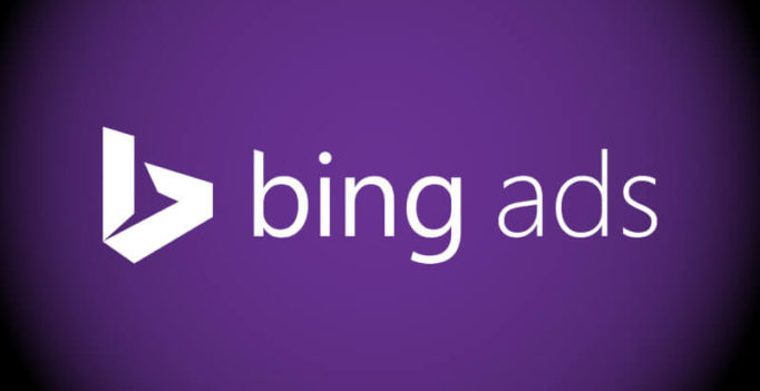 Major Billing Improvements & Consolidated Billing Arrive On Bing Ads