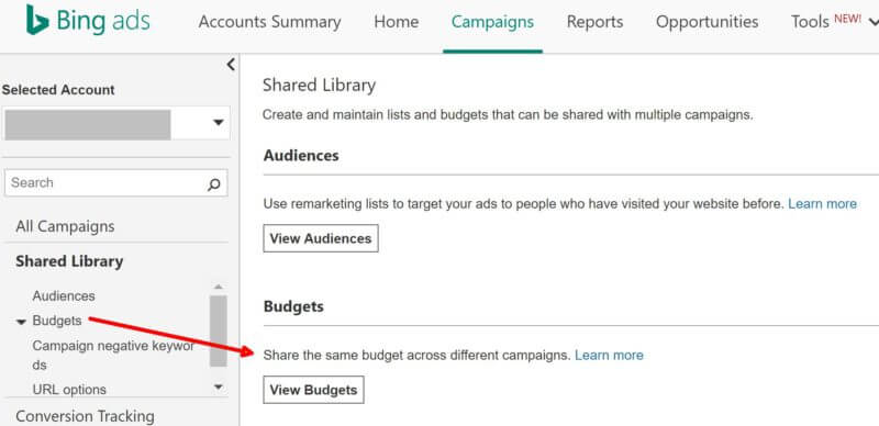 bing-ads-shared-budgets-800x388