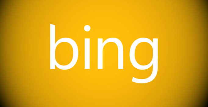 Bing Rewards Members Can Now Earn Credits On MSN.com