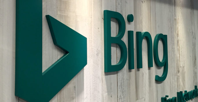 Bing Ads' Lynne Kjolso talks growth after Yahoo, LinkedIn, voice search & quick wins