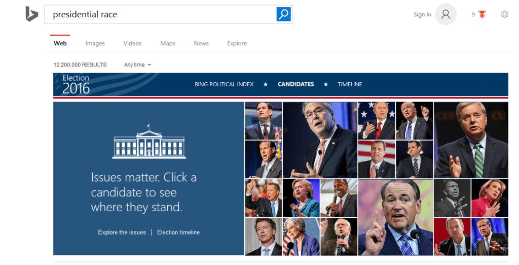 bing-presidential-race-search