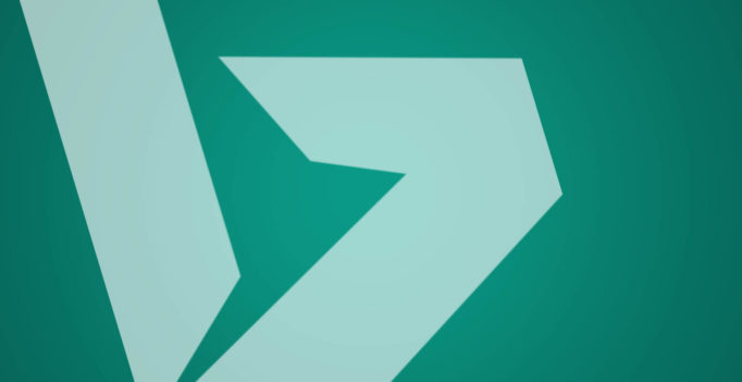 Bing Ads rolls out Upgraded URLs globally