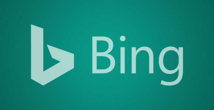 It's here: Bing Ads Editor for Mac launches in beta