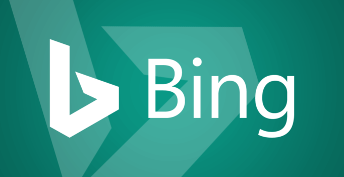 Bing launches UET Tag Helper, a troubleshooting Chrome extension