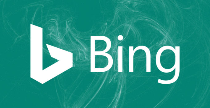 Bing Ads opens pilot for device bidding