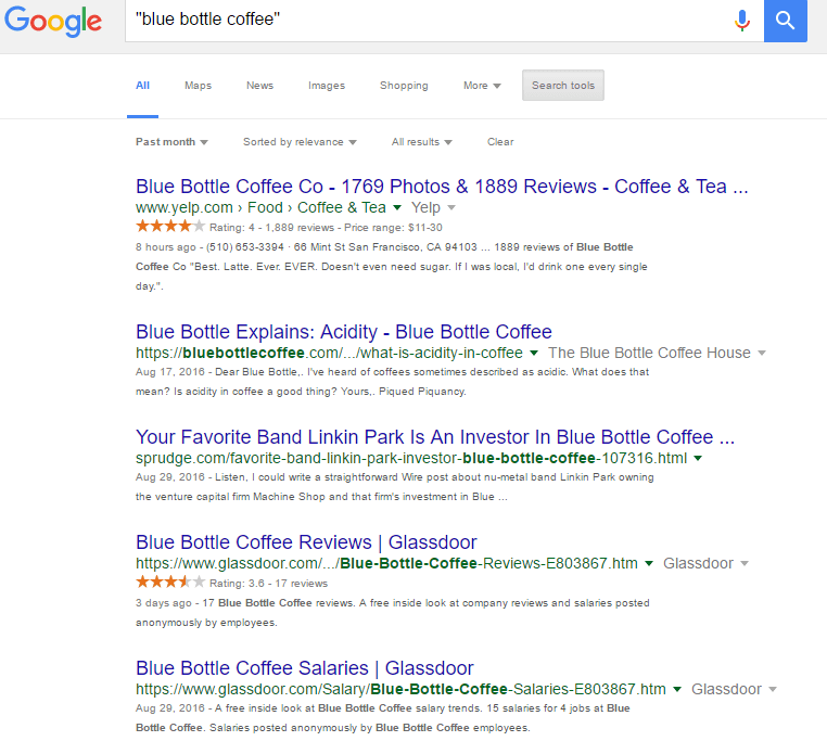 blue-bottle-coffee-inbound-search