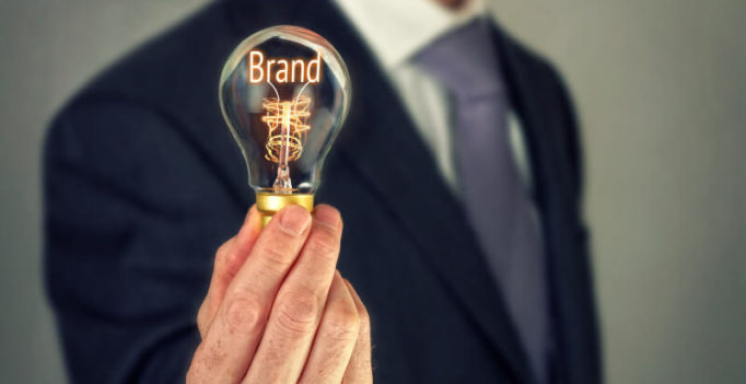 Search Ascending: The New Brand Strategy