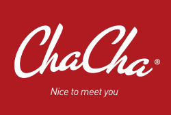 With $14 Million More Q&A Site ChaCha Soldiers On