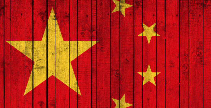 Google Still Dominant, But Baidu Benefitting From Google Ban In China Says eMarketer