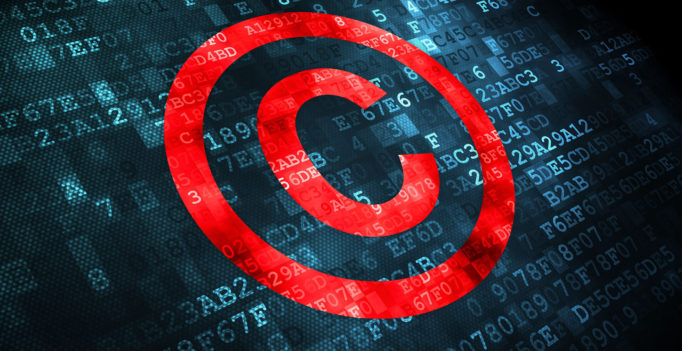 New EU copyright rules: basic fairness or punitive media subsidy?