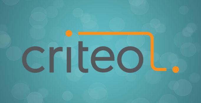 Criteo launches Predictive Search to automate Google Shopping campaign optimizations