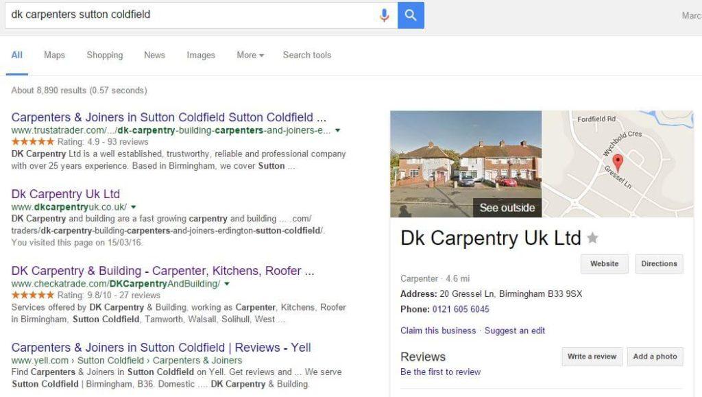 dk-carpenters