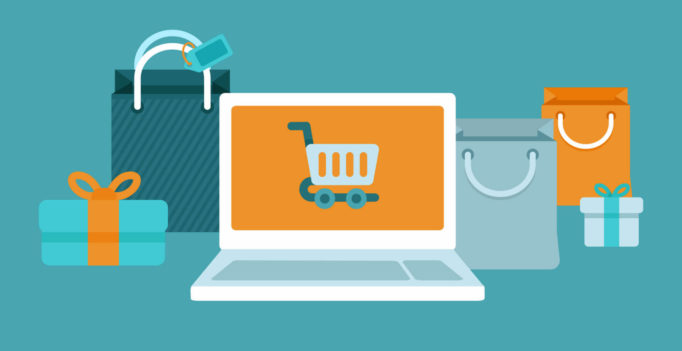Pull live inventory data from your product database and place it in your search ad copy