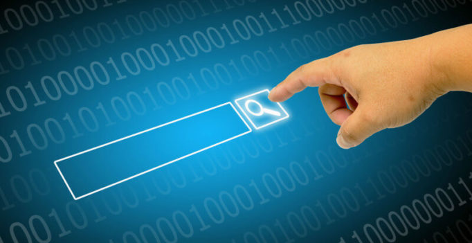 The Shifting World Of Search: Predictions For 2015 And Beyond