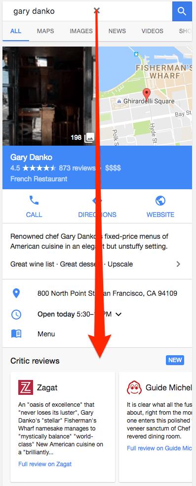 gary_danko_-_google_search-4