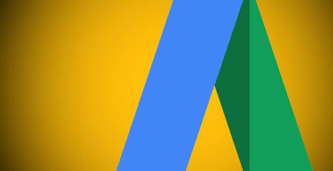 Google's premium-level Ad Grants program no longer accepting applications
