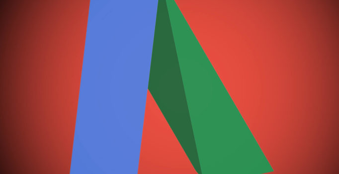 Due to a bug, AdWords Partners are told their Search Ad specializations have expired