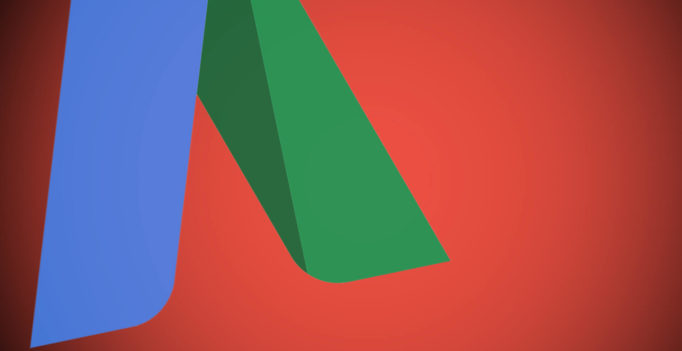 Now you can share results from the AdWords Ad Preview Tool with clients