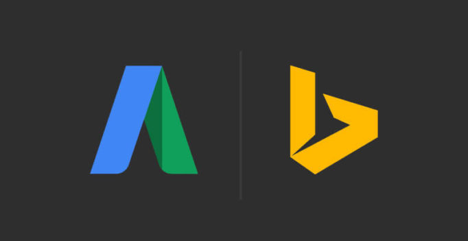 Are You Making These 5 Mistakes When Importing From AdWords To Bing Ads?