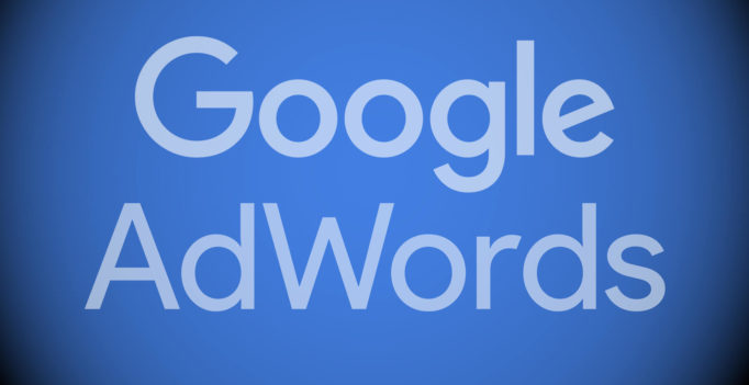 Google will soon report null Quality Scores for new & low-activity keywords