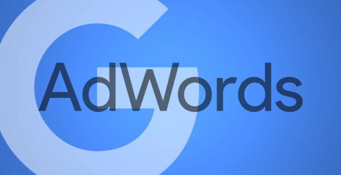 Account-level sitelink extensions coming to AdWords